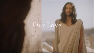 By Our Love by for KING & COUNTRY (Lyrics)