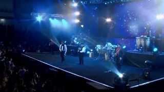 Sons do Minho - Loucura de verão | Live | Official Video