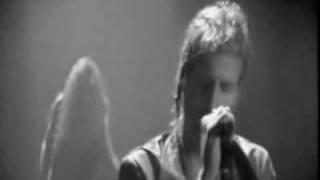 Alice In Chains - Lying Season Custom Music Video