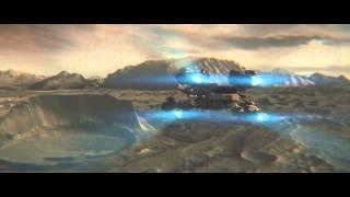 Industrias Argos ( Vídeo oficial)