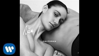 Niia - California [Official Audio]