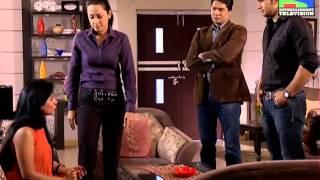 Salunkhe Ki Hatya - Episode 918 - 16th February 2013 width=
