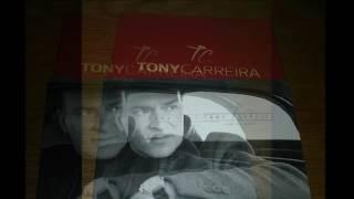 Tony Carreira  / Sem Ti Eu Não Sei Viver ( Album Sempre Mais ) 2017