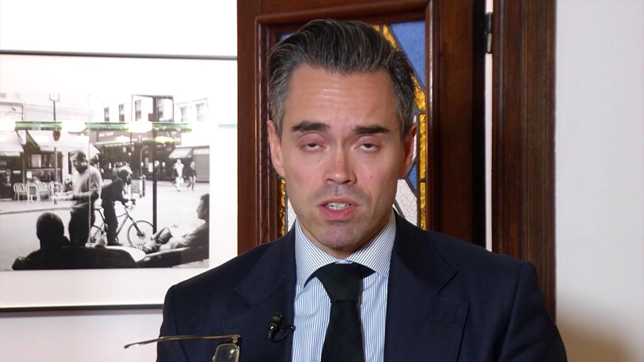 Video blog legal mayo pintado abogados oviedo asturias for Decreto clausula suelo