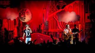 Bruninho e Davi- Smirnofy (DVD 2014)