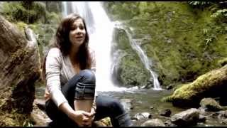 Cryin' Out Loud - Julieanne Marie (Official Music Video)