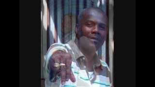 TUN IT UP STEEL DRUM- RICKY ''MADMAN'' MYRIE - RICARDO JEROME-TUN IT UP RIDDIM-KESTA RECORDS