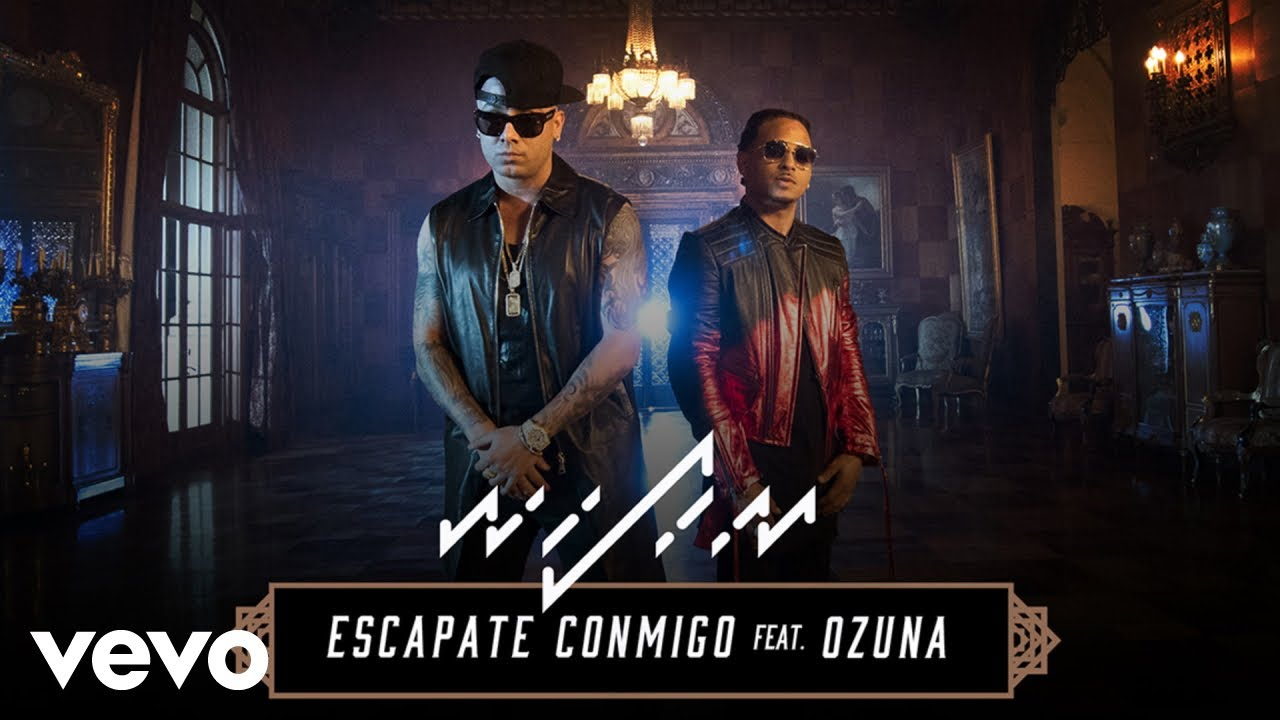 Deals On Ozuna Concert Tickets 2018