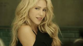 Shakira ft. Maluma - Chantaje (Juanlu Navarro Remix)