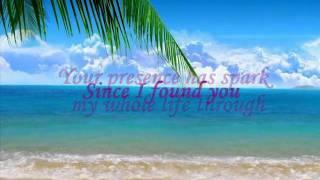 Since I Found You