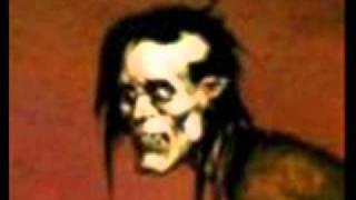 Maniac Terrorizer - Back On Track