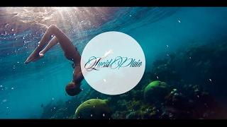 Fresh Lemons feat. MAYA - Blindfolded (Radio Mix)