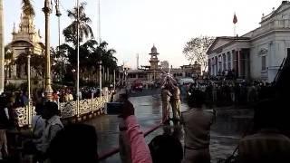 Maharaja bade Gwalior ketan Bansal