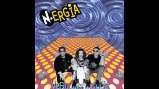 Energija - Necu biti kraj tebe - (Audio 1996) HD