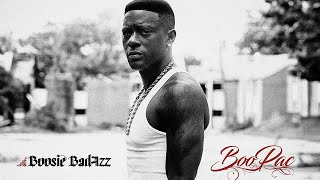 Boosie Badazz - America's Most Wanted