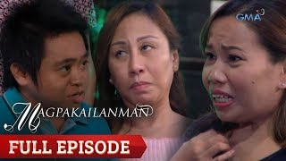 Magpakailanman: Small but terrible little people | Full Episode