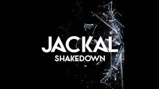 Jackal - Shakedown [LOUDPVCK Remix]