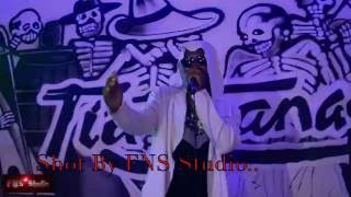 Desiigner - Panda (Safaree Remix) Live