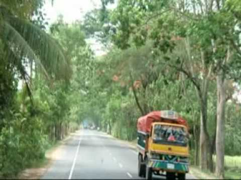 Bangladesh Chittagong highway, Chittagong Bangladesh Tourism hotels and holidays