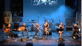 Hoy - Gloria Estefan, cover by Musicadesnuda