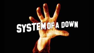 System Of A Down - Suite Pee