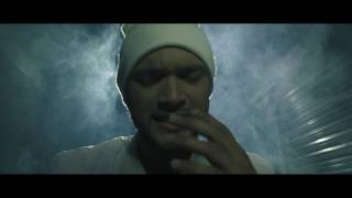 MAU - Super Nova (Official Video)