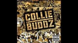 Collie Buddz - Private Show (With Lyrics)