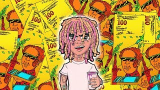 "Lil Chiguirito - ""Tuky Gang"" ️🔫 (Official Music Video) PARODIA VENEZOLANA Lil Pump Gucci Gang"