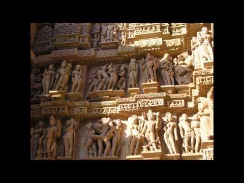 VIAJE INDIA-NEPAL 18′