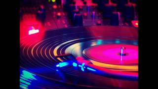 DJ Grimm Ft. CNCO - Tan Fácil [Zouk Remix] 2016°•BrtH`Bluz [Cшиsм]