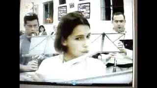 SFUA - Pinhal Novo - 2001 - RTP2