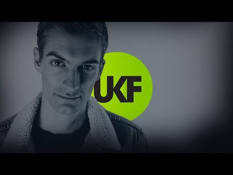 maduk-the-end-ft-voicians-ukf-drum-bass