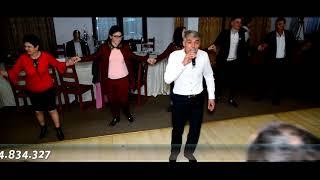 Formatie Nunta Buzau_Formatia Favorit Din Margineanu, Buzau - Nu Sunt Putred De Bogat 2018 @ABM