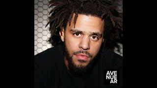 "(FREE) J. Cole x Schoolboy Q Type Beat - ""Legend"" (Prod. By Solow Beats)"