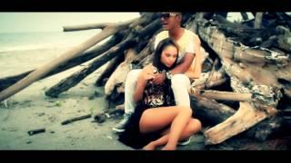 El Tuyo Soy Yo - Kevin Henao Ft Amado Tovar (Video Oficial)