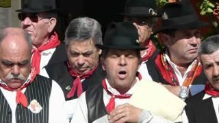 Cantares da Casa do Alentejo-Albufeira