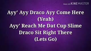 Nba Youngboy - Not Wrong Now (lyrics)