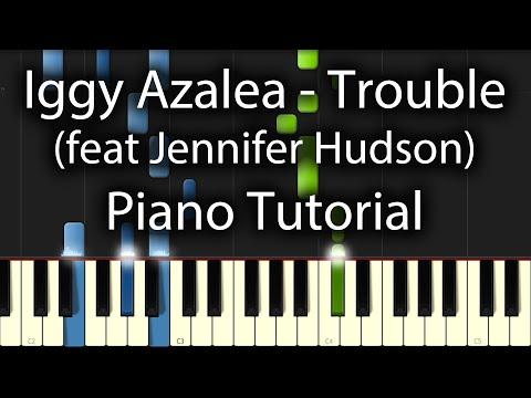 iggy-azalea-trouble-tutorial-how-to-play-on-piano-sam-masghati