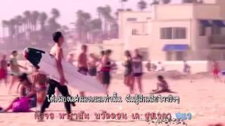 Lee Hong Ki   I'm Saying Thai Sub The Heirs OST