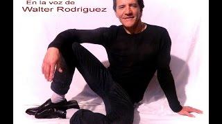 Walter Rodriguez  -   Vida mía  tango