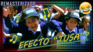 Niño Bailando TUSA 🔥 Video Completo Full HD | Efecto Tusa | VIRAL