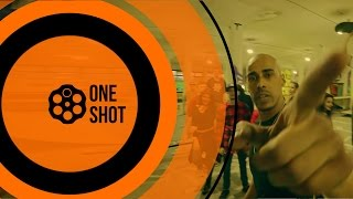 ONE SHOT: БОБО - Трудният път [Official Episode 011]
