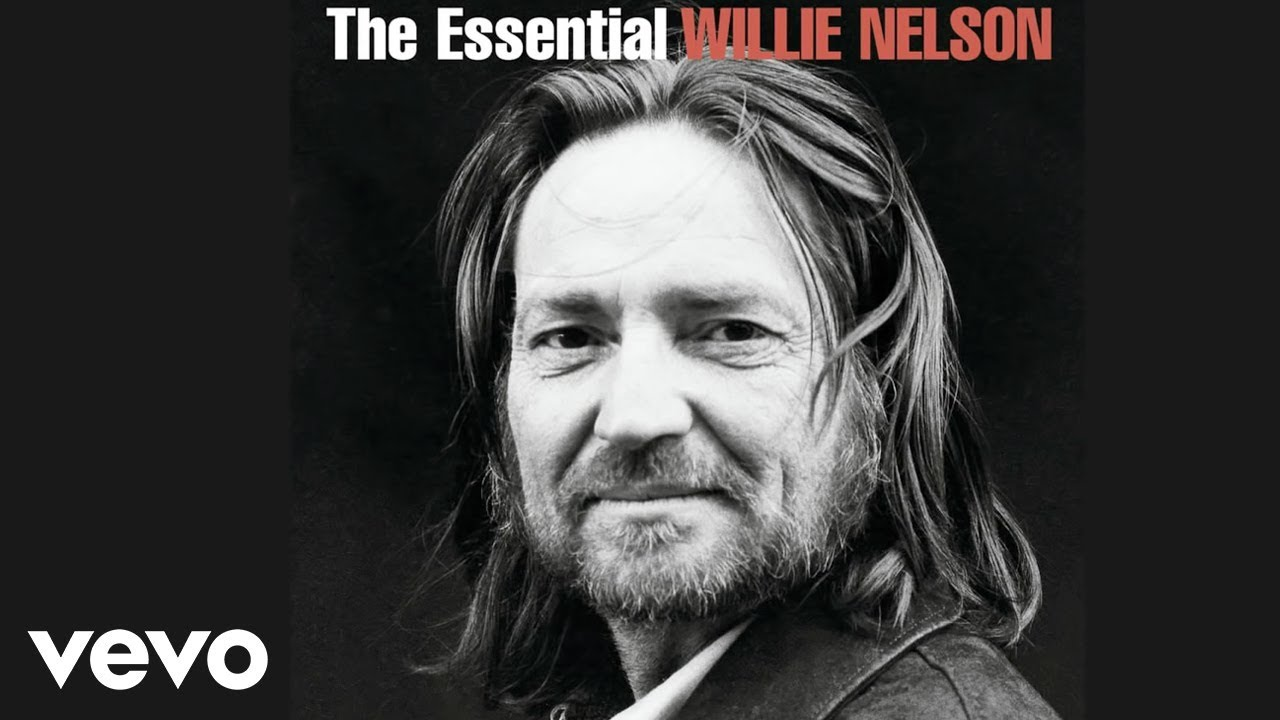 Cheap Willie Nelson Concert Tickets App September 2018