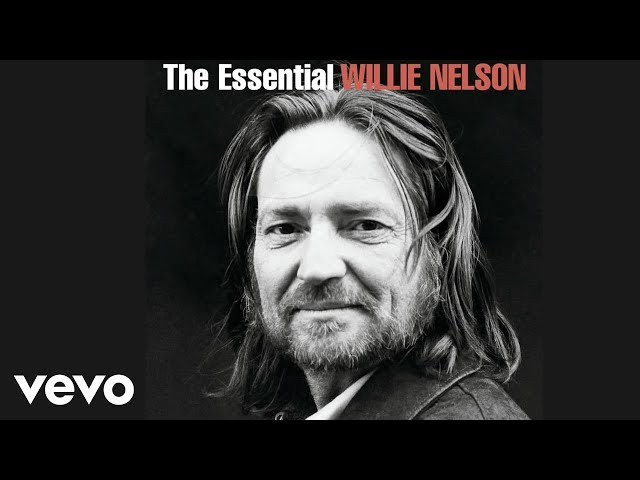 "Vídeo de ""On the Road Again"" de Willie Nelson"