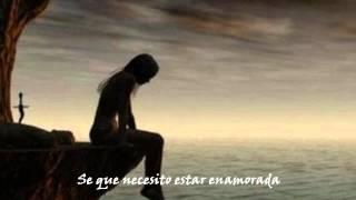 The Carpenters - I need to be in love(subtitulos en español)
