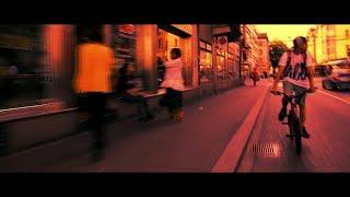 FNX - Classic feat. Akil The MC (Prod. Laudz)