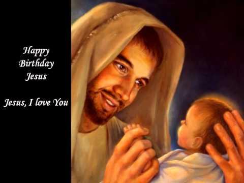 brooklyn-tabernacle-choir-happy-birthday-jesus-bob-marshall