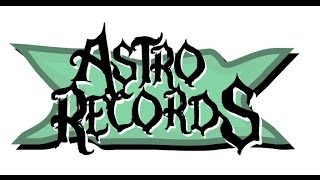 Vácuo & Benny B - Ondéquias? [Lyric Video] 2013.ASTROrecords
