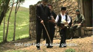 Evdalê Zeynikê (Belgesel) / Fragman