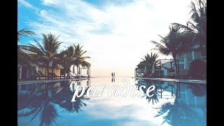 [FREE] Love Song Dancehall Rnb Type Beat Instrumental 2019 ''Paradise''